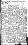 Northern Whig Friday 01 January 1926 Page 5