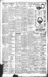 Northern Whig Friday 01 January 1926 Page 6