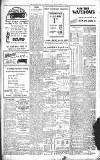 Northern Whig Friday 01 January 1926 Page 7