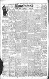 Northern Whig Friday 01 January 1926 Page 8