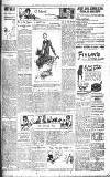 Northern Whig Friday 01 January 1926 Page 9