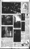 Northern Whig Friday 01 January 1926 Page 10