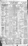 Northern Whig Friday 05 February 1926 Page 4