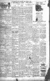 Northern Whig Friday 05 February 1926 Page 5