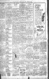 Northern Whig Friday 05 February 1926 Page 8