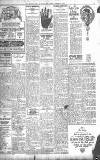 Northern Whig Friday 05 February 1926 Page 9
