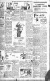 Northern Whig Friday 05 February 1926 Page 11