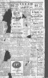 Northern Whig Monday 15 February 1926 Page 4