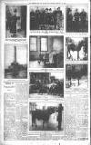 Northern Whig Wednesday 24 February 1926 Page 12