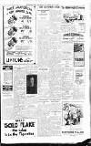 Northern Whig Friday 18 July 1930 Page 3