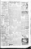 Northern Whig Friday 18 July 1930 Page 9