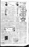 Northern Whig Friday 18 July 1930 Page 11