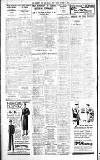 Northern Whig Friday 28 October 1932 Page 2