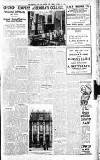 Northern Whig Friday 28 October 1932 Page 3