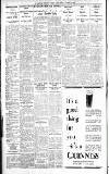 Northern Whig Friday 28 October 1932 Page 8
