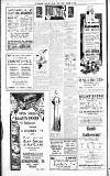 Northern Whig Friday 28 October 1932 Page 10