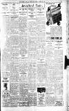 Northern Whig Friday 28 October 1932 Page 11