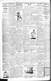 THE NORTHERN WHIG AND BELFAST POST. TUESDAY, OCTOBER 24. 1933.