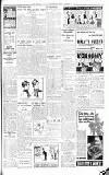 AND BELFAST POST. FRIDAY. NOVEMBER 10. 1933.
