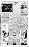 Northern Whig Thursday 21 February 1935 Page 3