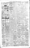 Northern Whig Thursday 21 February 1935 Page 6