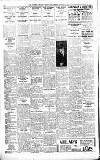 Northern Whig Thursday 21 February 1935 Page 8