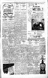 Northern Whig Thursday 21 February 1935 Page 9