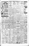 Northern Whig Thursday 21 February 1935 Page 11