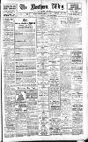 Northern Whig Saturday 25 February 1939 Page 1