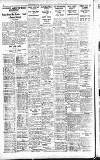 Northern Whig Saturday 25 February 1939 Page 2
