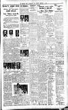 Northern Whig Saturday 25 February 1939 Page 3