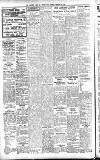 Northern Whig Saturday 25 February 1939 Page 6