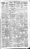 Northern Whig Saturday 25 February 1939 Page 7