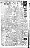 Northern Whig Saturday 25 February 1939 Page 8