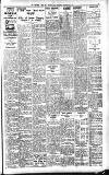 Northern Whig Saturday 25 February 1939 Page 9