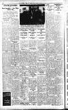 Northern Whig Saturday 25 February 1939 Page 10