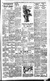 Northern Whig Saturday 25 February 1939 Page 11