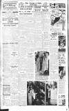 Northern Whig Wednesday 16 October 1940 Page 6