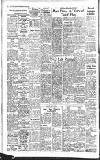 Northern Whig Saturday 03 January 1942 Page 2