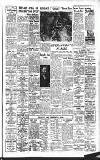 Northern Whig Saturday 03 January 1942 Page 3