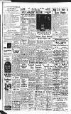 Northern Whig Saturday 03 January 1942 Page 4