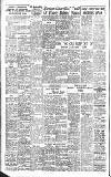 Northern Whig Tuesday 06 January 1942 Page 2