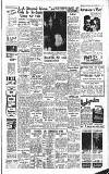 Northern Whig Tuesday 06 January 1942 Page 3