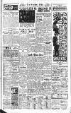 Northern Whig Tuesday 06 January 1942 Page 4