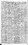 Northern Whig Wednesday 07 January 1942 Page 2