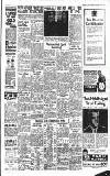 Northern Whig Wednesday 07 January 1942 Page 3