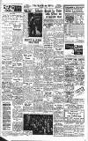 Northern Whig Wednesday 07 January 1942 Page 4