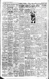 Northern Whig Thursday 08 January 1942 Page 2