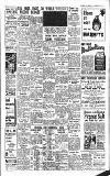 Northern Whig Thursday 08 January 1942 Page 3