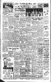 Northern Whig Thursday 08 January 1942 Page 4